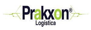 Logo-Prakxon-LogisticaR