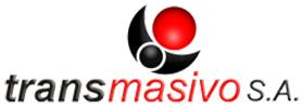 LogoTransmasivo_small