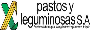 PASTOS (1)