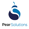 PEAR SOLUTIONS