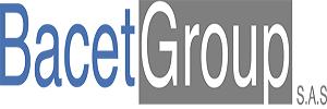logo-bacet-group