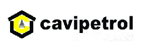logo-cavipetrol
