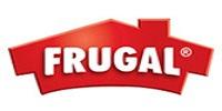 logo-frugal