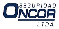 logo-oncor