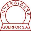 logo_guerfor